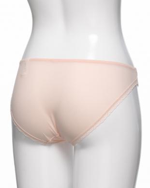 ピンク パラディ スタンダードショーツを見る
