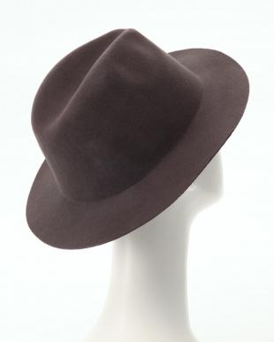 17 O.Basic Felt Hatを見る