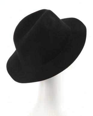 19 O.Basic Felt Hatを見る