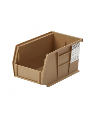 SAND molding _ EASY PARTS BOX S ×2を見る