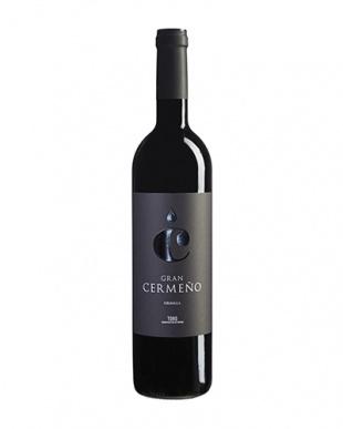 『日本で飲もう最高のワイン』受賞ワインセットを見る