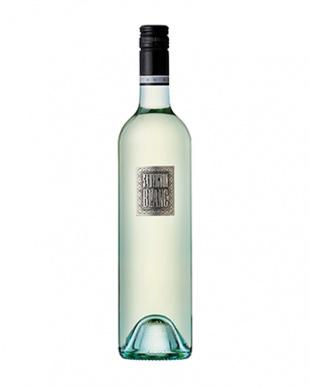 スタイリッシュなラベルのオーストラリアワイン メタル3本セットを見る