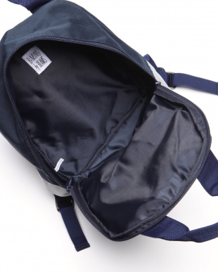 79 DIC:BACKPACK SPを見る