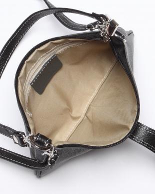 ダークグレー/BK バッグを見る