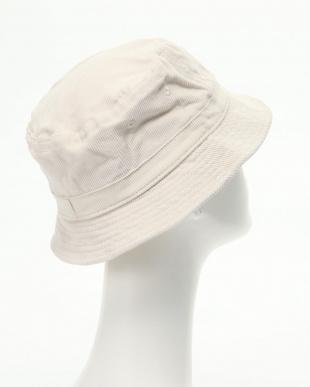 09 N/ER:CORD HAT SPを見る
