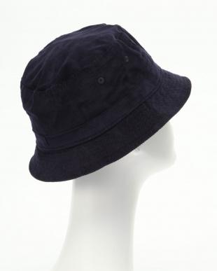 79 N/ER:CORD HAT SPを見る