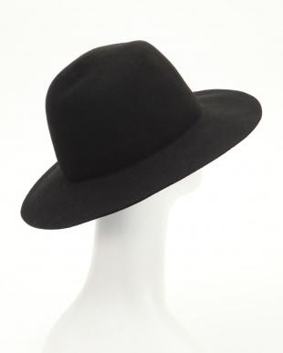 19 マニエラFELT HAT SPを見る