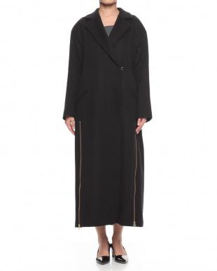 BLACK コートを見る