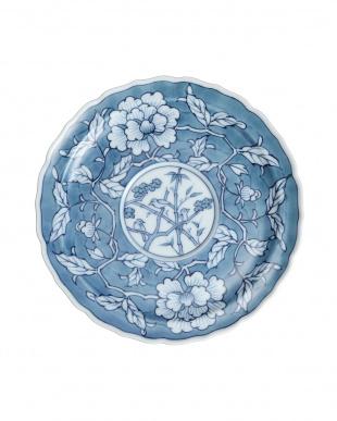 濃牡丹 珈琲碗皿を見る