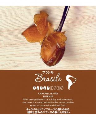 イリー アラビカセレクション ブラジル豆を見る