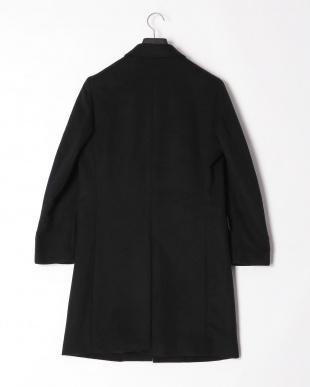 BLACK その他コートを見る