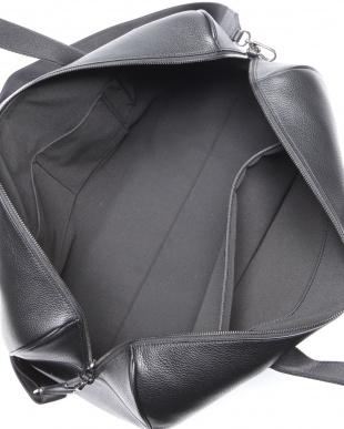 オニキス (ブラック) BAGを見る