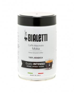 コーヒー粉 250g インテンソ 2個セットを見る