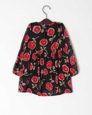 クロ GBG Chiffon Dressを見る