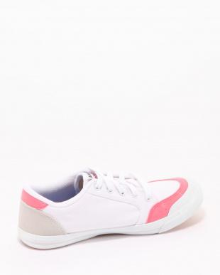 White/Blue/Pink INOMERを見る
