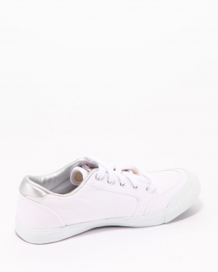 White/Denim INOMER Fを見る