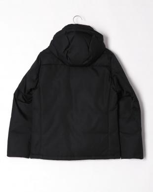 ブラック 【BLACK lab.】カラーランスポーツダウンを見る