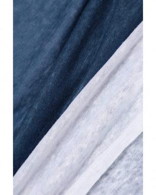 ライトブルー×ホワイト [MAJESTIC]E183205 アッシュスタンダードを見る
