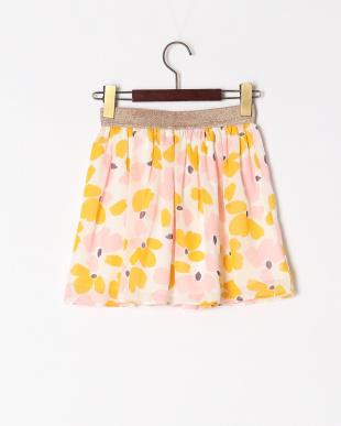 マルチ GBG Coreen Skirtを見る