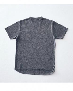 ブラックモク 半袖Tシャツを見る