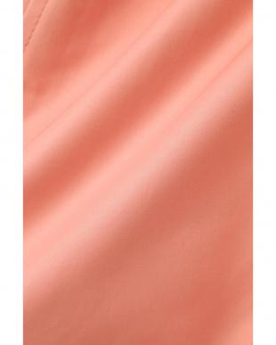 ピンク トレンチコート PINKY & DIANNEを見る