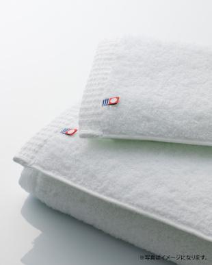 ホワイト バスタオル1枚(箱なし)を見る