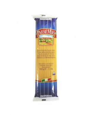 スパゲッティーニ/スパゲッティ 6個セットを見る