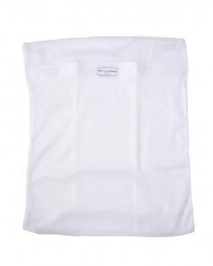 メッシュウォッシングバッグ(洗濯用ネット) S&Lセットを見る