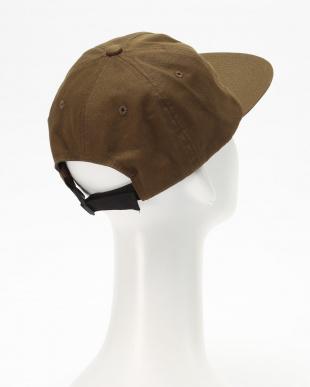 67 RU.MSG 6PNL CAPを見る
