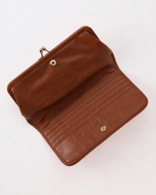 レッド MACARONIC STYLEナイロン財布を見る