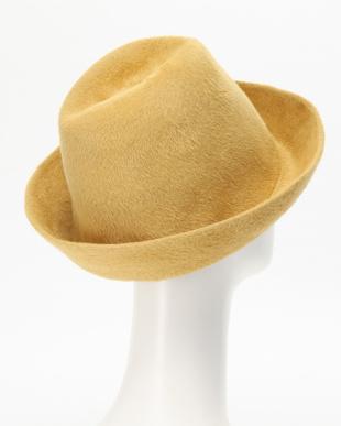 イエロー 帽子を見る