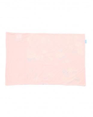 ピンク WEDGEWOOD まくらカバー オリエンタル ピンクを見る