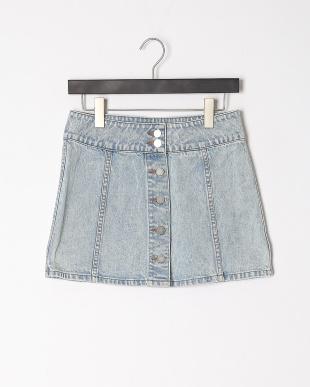 CHL  GMJ Skirtを見る