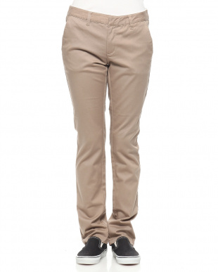 KHA  Frochickie Pant(32)を見る