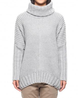 HGR Vol Volume Sweaterを見る