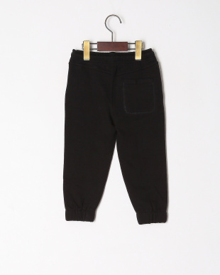 BLK Deadly Stones Pant LYを見る