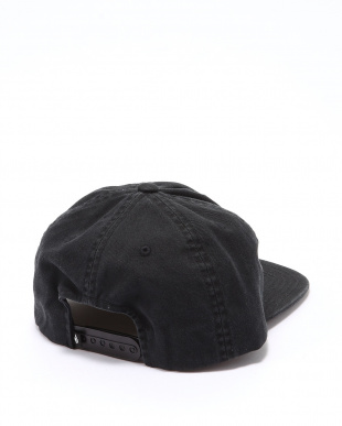 BLK Cycle Stone BYを見る