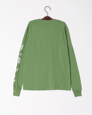 DKY  Stone Spew L/S T Yth BYを見る