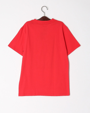 TRR Pixel Stone S/S Tee Youthを見る
