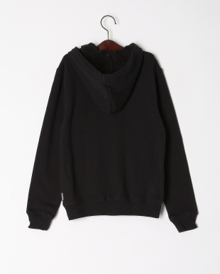 BLK  Stone Zip BYを見る