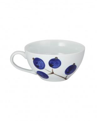 BIWA(青)  スープカップを見る