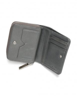 G.MRTALIC Charlize財布2つ折を見る