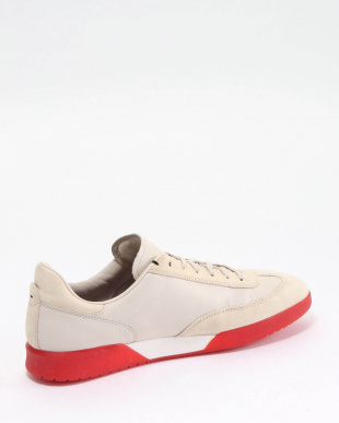 GRANDPRO TURF SNKR:PMCE/RED TRを見る