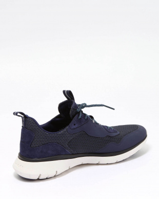 ZEROGRAND TRAINER:OMBRE BLUE/Rを見る