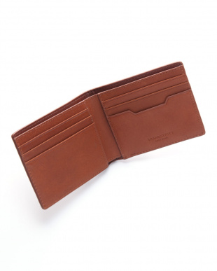 SLIM BIFOLD:BRITISH TANを見る