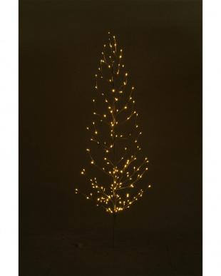 LEDブランチツリー 180cmを見る