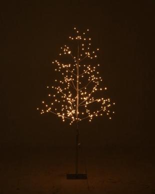 ミニLEDツリー 150cmを見る