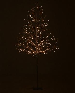 ミニLEDツリー 180cmを見る