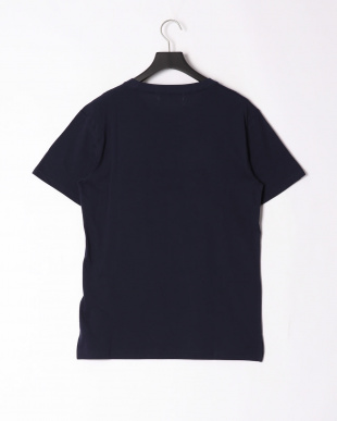 ネイビー gasiamo t-shirtを見る