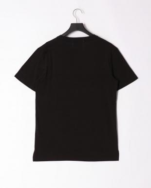 ブラック gasiamo t-shirtを見る